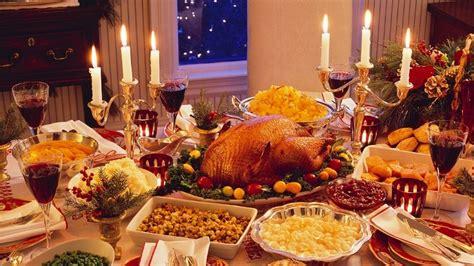 imagenes graciosas comida navidad 191 c 243 mo sobrevivir a las comidas de navidad