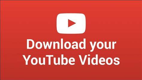 best free downloaders top 10 best free downloaders 2019 vloggergear