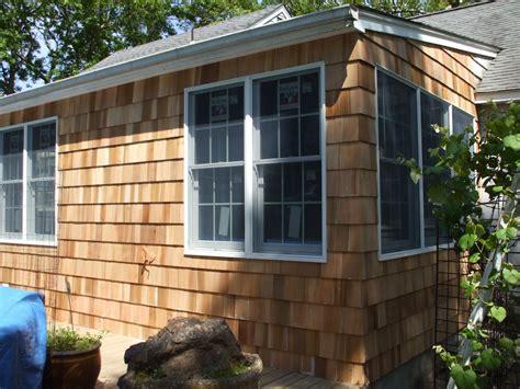 shingles house siding repairing cedar siding windows siding and doors