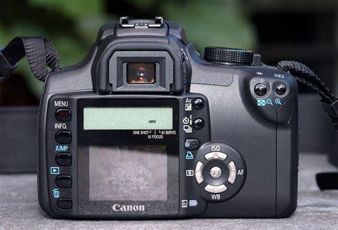 canon eos 350d file canon eos 350d back aka jpg wikimedia commons