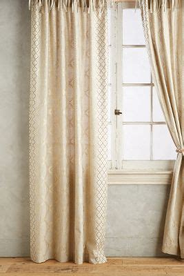 anthropologie curtains sale curtains on sale anthropologie