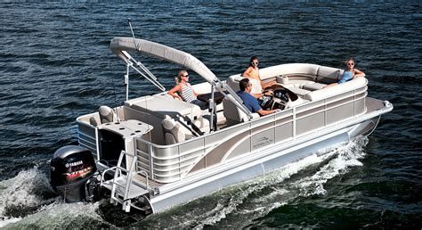 bennington deck boats for sale pontoon boats for sale