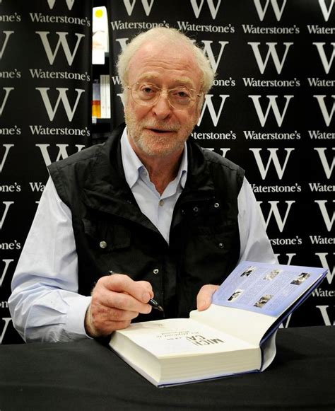 michael caine waterstones as adam west dies the truth about batman s seemingly