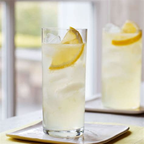 barefoot contessa cocktail 17 best ideas about tom collins on tom collins