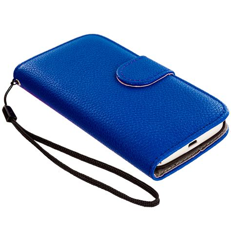 G Wallet for motorola moto g wallet flip pouch cover id card