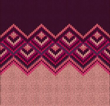 pattern making knit fabric knit free vector download 92 free vector for commercial