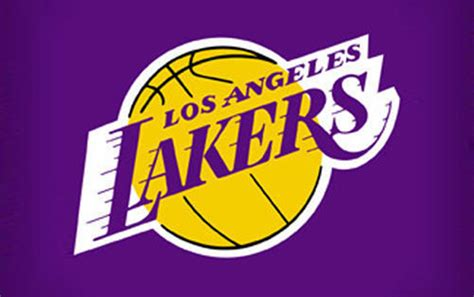lakers colors los angeles lakers wallpapers wallpaper cave