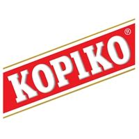 Permen Kopiko Classic homepage der groco food gmbh