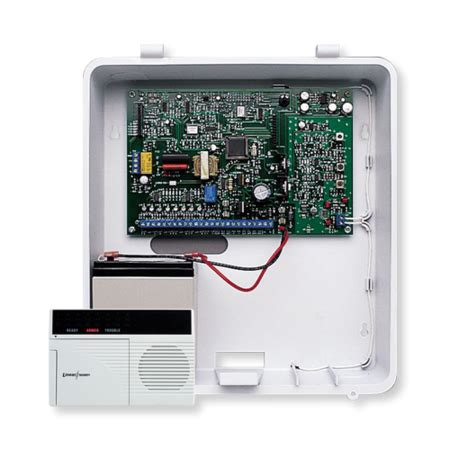 pro security systems discount home automation