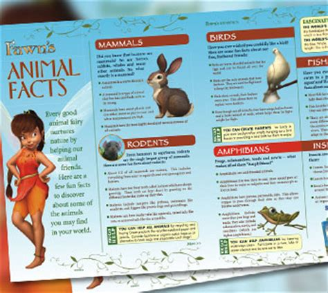 printable animal fun facts printable animal bookmarks with facts