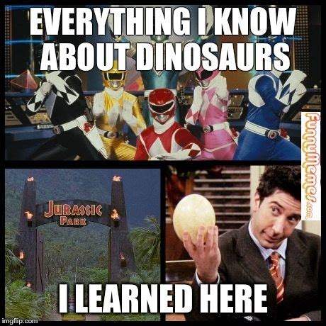 Jurassic Park Birthday Meme - 981 best images about jurassic park or world on