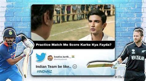 world cup  india bundled     practice