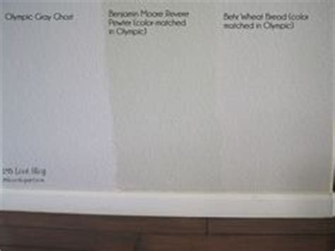 1000 images about behr s greige paint on behr greige paint colors and clay paint