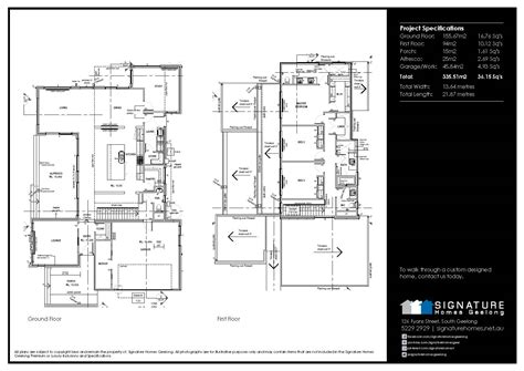 signature design plans 100 signature design plans the woods of south