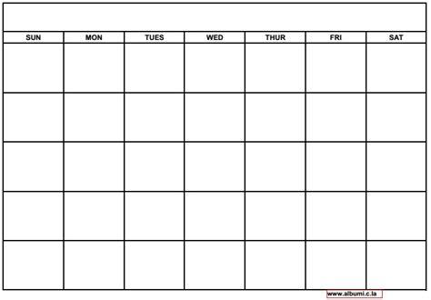 printable calendar grid all kalendar 2016 calendars 2018 kalendar 2018