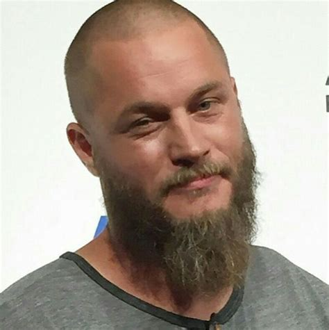 ragnar shaved head 380 best vikings images on pinterest