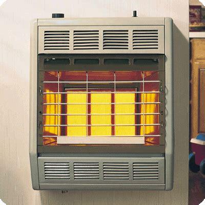 empire sr18lp 18,000 btu radiant vent free propane (lp
