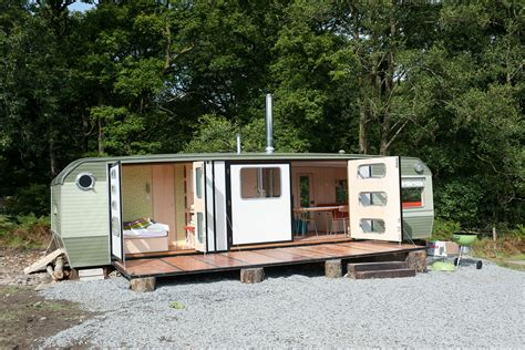 Sheds For Small Spaces by George Clarke Shows His Amazing Spaces May Include Sheds