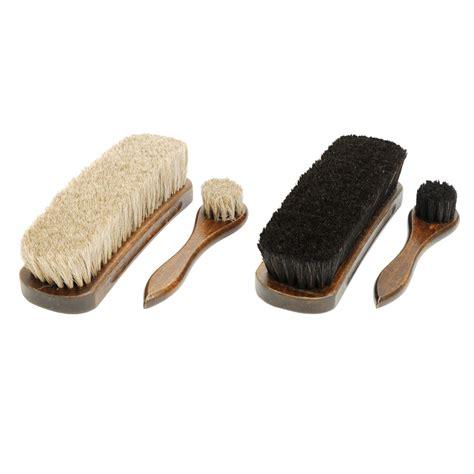 Shoo Brush shoe brush 28 images 100 hair shoe brush in singapore