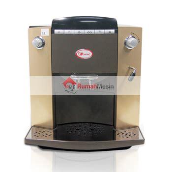 Mesin Kopi Siap Saji mesin kopi mesin pembuat kopi otomatis terbaru 2018