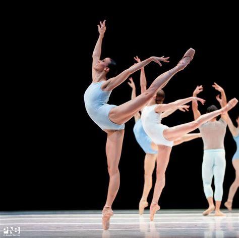 1325171034 ballerine photos de cours 201 pingl 233 par brigitte frenoy sur danse pinterest ballet