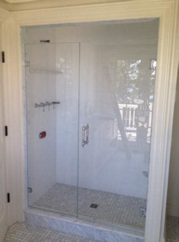 Southeastern Shower Doors Shower Door Gallery Atlantic Shower Door
