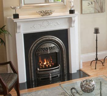 Victorian Fireplace Shop: Gas & Electric Fireplaces, Stove