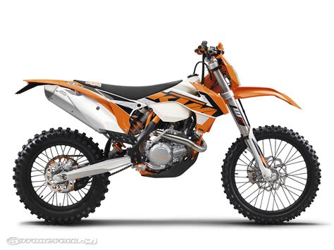 ktm 500 exc lower seat height 2016 ktm xc w models looks motorcycle usa