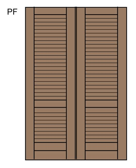persiana in legno persiana in legno artemide nardonelegno persiane e