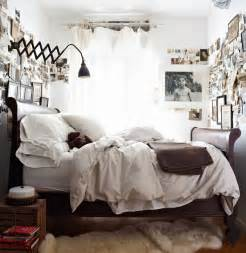 25 beautiful bedroom decorating ideas beautiful creative small bedroom design ideas collection