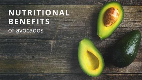 calories in avocado are they healthy