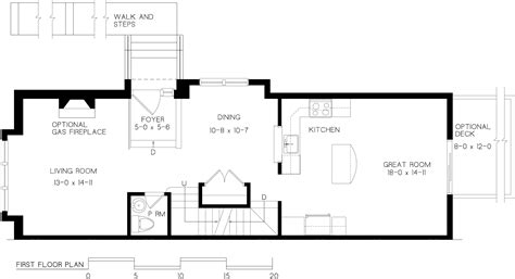 Coach House Floor Plans kingsley court floorplans for the new carriage house