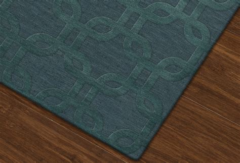 Teal Square Rug Payless Troy Tr7 144 Teal Square Area Rug Payless Rugs