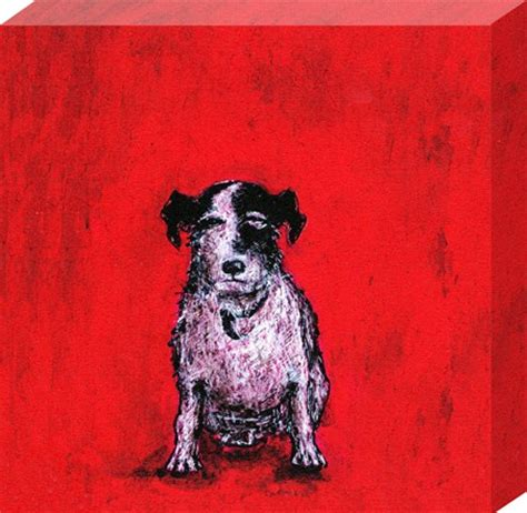 sams dogs small sam toft canvas buy