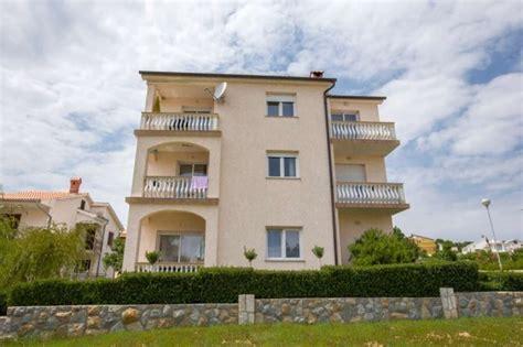 appartamenti rab appartamenti 蝣kari艸 rab lopar croazia