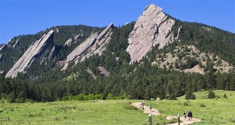 Of Colorado Boulder Part Time Mba by Five Things That Make Me Miss Boulder Your Boulder