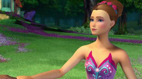 film barbie giselle giselle kristyn march fan of the month barbie movies