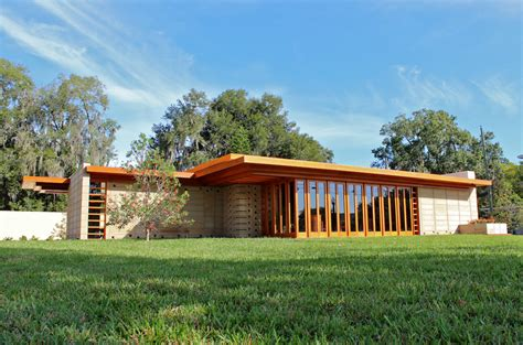 usonian house usonia the beautiful 99 invisible