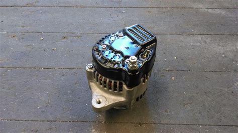 peak motor quality autolec high peak auto electrician in buxton uk