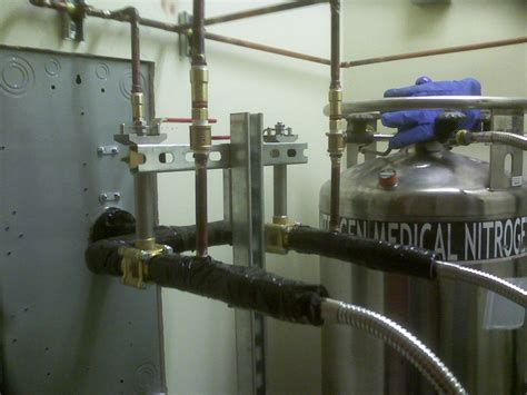 Jamco Plumbing by Backflow Testing Customer Service Inspections