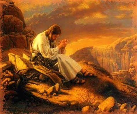 imagenes orando con jesus indicadas im 225 genes de jes 250 s de nazaret para fondo de