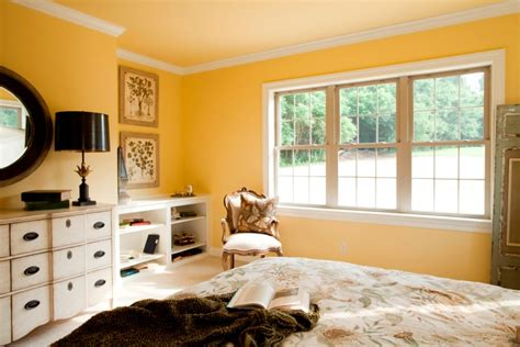 bedroom molding ideas crown molding design ideas and tips midcityeast