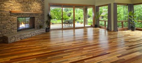 jakarta market blend tropical mix reclaimed wood flooring hardwood flooring portland by