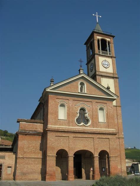 d alba orari diano d alba fraz valle talloria parrocchia santa croce