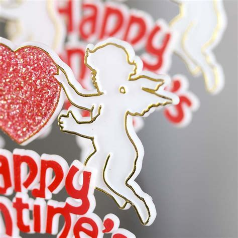 s day picks cupid quot happy s day quot picks picks and stems