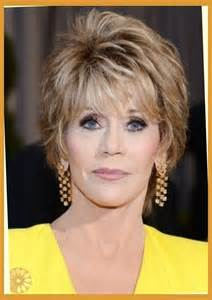fonda hairstyles with regard to cozy