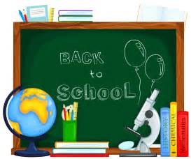 Back to school free clip art images amp pictures becuo