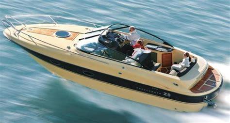 Askeladden Z8 | Henricsonss Båtkapell
