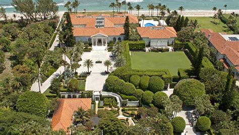 howard stern palm beach house 23 most expensive celebrity homes will blow your mind page 24 of 32 coupon connections