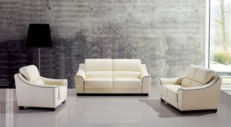 living room no sofa new style sofa design awesome design new style sofa living